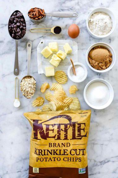 Potato-Chip-Cookie-Ice-Cream-Sandwiches-foodiecrush.com-001-683x1024